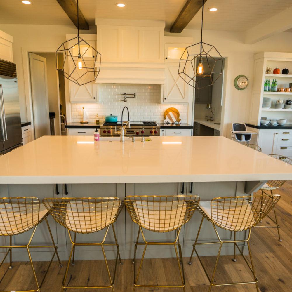 Grand Island Kitchen